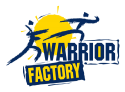 Small Warrior Factory logo